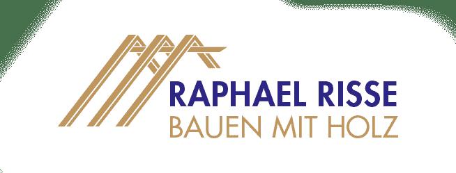 Raphael Risse - Bauen mit Holz